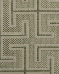 B  Berger 1157 51 Grass Roots Fabric