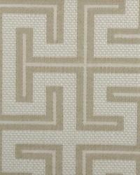 B  Berger 1157 8 Mayan Sand Fabric