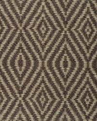 B  Berger 1158 15 Granite Fabric