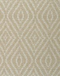 B  Berger 1158 5 Chamomile Fabric