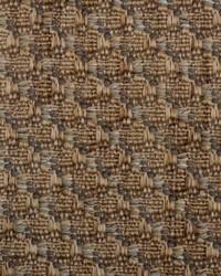 B  Berger 1162 15 Basket Silve Fabric