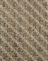 B  Berger 1162 9 Reed Fabric