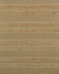 B  Berger 1178 26 Grey Poupon Fabric
