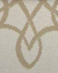 B  Berger 1192 3 Sea Island Co Fabric