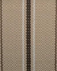 B  Berger 1208 8 Boathouse Bro Fabric