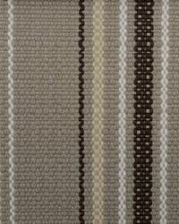 B  Berger 1208 9 Weathered Shi Fabric