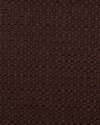 B  Berger 1209 12 Oak Bluffs Fabric