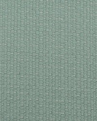 B  Berger 1209 62 Sea Glass Bl Fabric