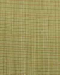 B  Berger 1215 28 Sprout Fabric