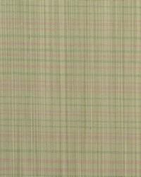 B  Berger 1215 51 Watermelon Fabric