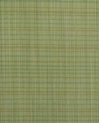 B  Berger 1215 53 Wintergreen Fabric