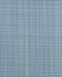 B  Berger 1215 66 Bluebell Fabric