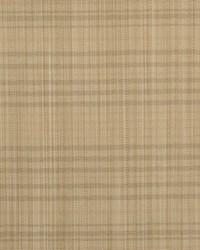 B  Berger 1215 8 Sesame Fabric