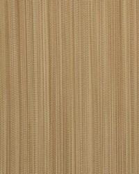 B  Berger 1216 10 Maple Fabric