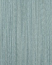 B  Berger 1216 63 Lagoon Fabric