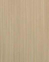 B  Berger 1216 8 Seashore Fabric