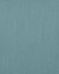 B  Berger 1218 63 Turquoise Fabric