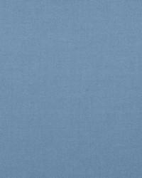 B  Berger 1218 66 Cornflower Fabric