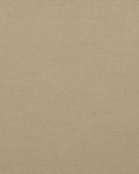 B  Berger 1218 8 Sand Fabric
