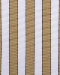B  Berger 1220 10 Hazelnut Fabric