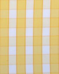 B  Berger 1227 22 Lemonade Fabric