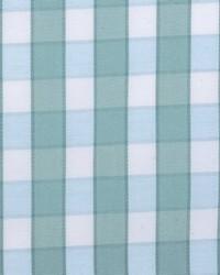 B  Berger 1227 62 Teal Fabric