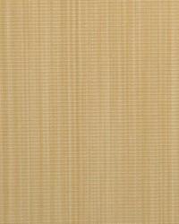 B  Berger 1230 22 Honeycomb Fabric