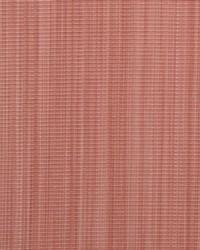 B  Berger 1230 37 Shrimp Fabric