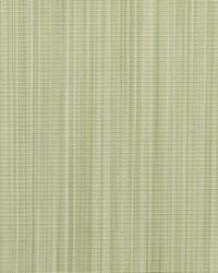 B  Berger 1230 51 Celery Fabric