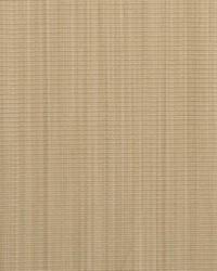 B  Berger 1230 8 Wheat Fabric