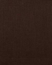 B  Berger 1231 12 Chocolate Fabric