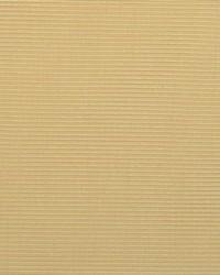 B  Berger 1231 22 Cornsilk Fabric