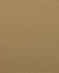 B  Berger 1231 24 Taffy Fabric