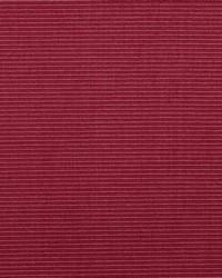 B  Berger 1231 44 Cranberry Fabric
