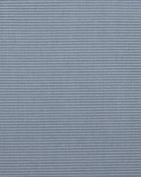 B  Berger 1231 66 Chambray Fabric