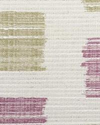 B  Berger 1258 42 Thistle Fabric
