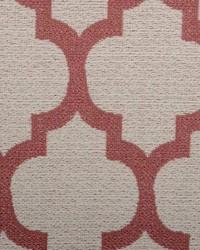 B  Berger 1259 45 Coral Reef Fabric