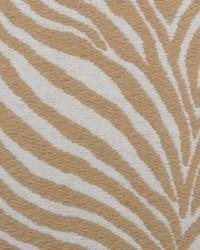 B  Berger 1260 10 Peanut Fabric