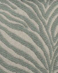B  Berger 1260 62 Rainwater Fabric