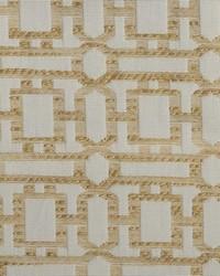 B  Berger 1262 24 Sundance Fabric