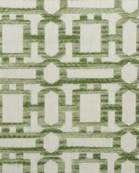B  Berger 1262 57 Ivy Fabric