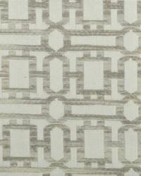 B  Berger 1262 9 Stone Fabric