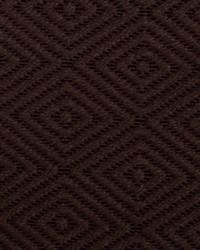 B  Berger 1264 12 Oak Bluff Di Fabric