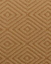 B  Berger 1264 24 Caramel Diam Fabric