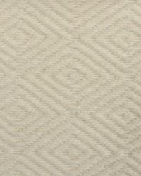 B  Berger 1264 3 Lamb Diamond Fabric