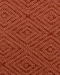B  Berger 1264 36 Penny Diamon Fabric