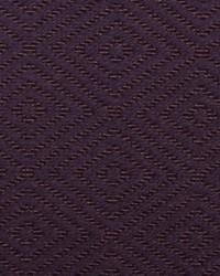 B  Berger 1264 43 Wine Country Fabric