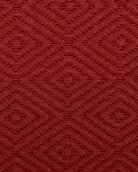 B  Berger 1264 48 Cayenne Diam Fabric