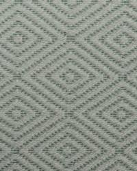 B  Berger 1264 60 Aquamarine D Fabric