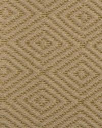 B  Berger 1264 8 Ginger Root D Fabric